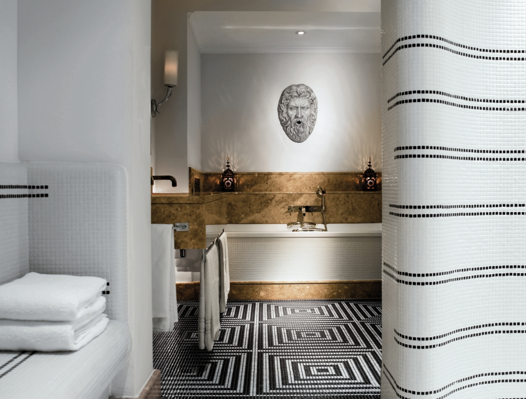 1000 images about bisazza mosaic on pinterest for Bisazza bathroom ideas