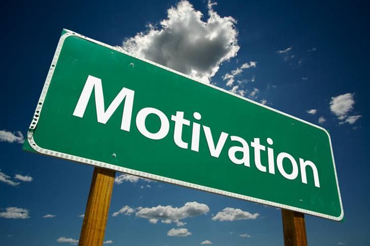 Motivación, Liderazgo y Comunicación