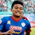 Ditolak Timnas U-23, Pemain Ini Justru Masuk Timnas Senior
