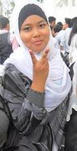 AIN SHAHIRAH