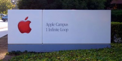 Apple Siap Luncurkan Phablet?