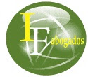 Intriago Franco Abogados