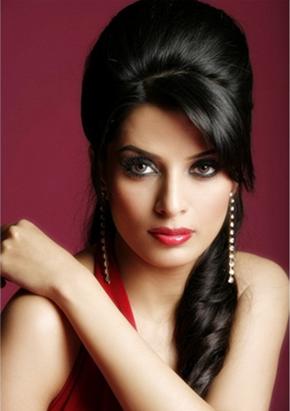 Pooja Sharma HD Wallpapers Free Download