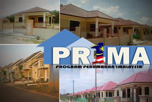 pr1ma-rumah-rakyat