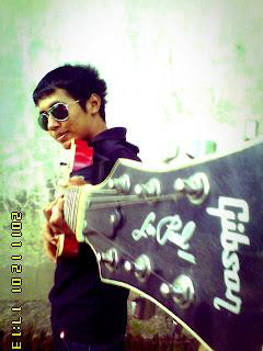 Ageng Rocker