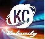 #KCVelocity, @ithinkKC, @KCSmartPort,
