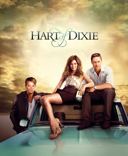 content pic Download Hart Of Dixie 3x17 S03E17 RMVB Legendado