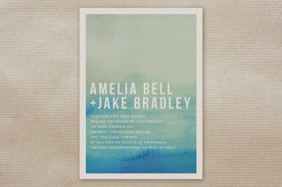 http://www.weddingsbylilly.com/wedding-invitations/ombre-wedding-stationery/