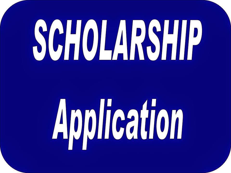 Apply for IPRIDE Scholarship