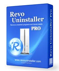 Download Revo Uninstaller Pro 2.5.8 Full Version