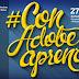 ADOBE celebra el Día del Diseñador con capacitaciones en español en línea y regalos
