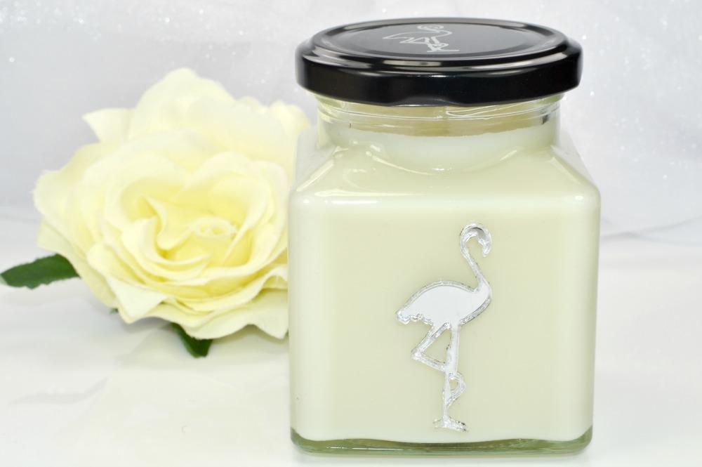 Aromatherapy Brand Candles Flamingo Candles Aromatherapy