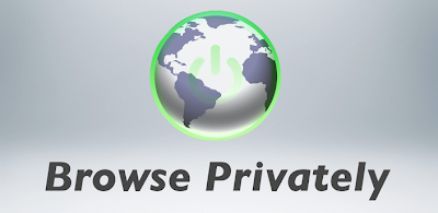 Orweb: Private Web Browser apk