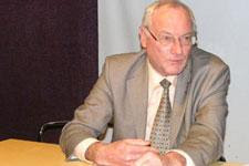 Paul Loridant observatoire microfinance