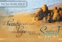 Pocketful of Sand - 15 March