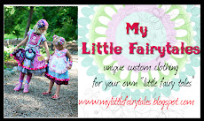Mylittlefairytales Fan Page!