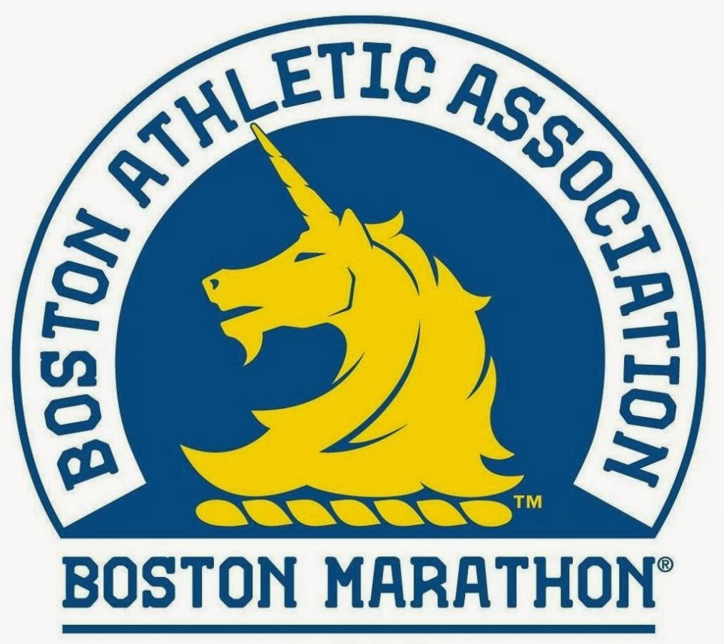 Donate to the 2014 Boston Marathon