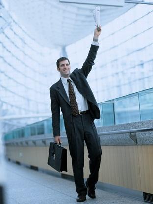 Consejos para mejorar la motivacion laboral