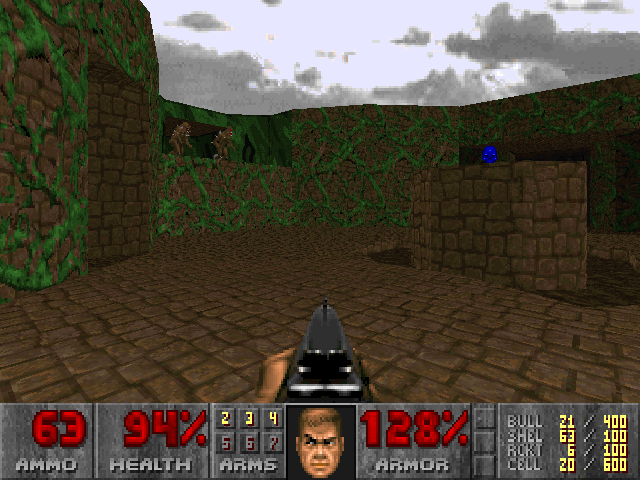 Screenshot_Doom_20110421_232448.png