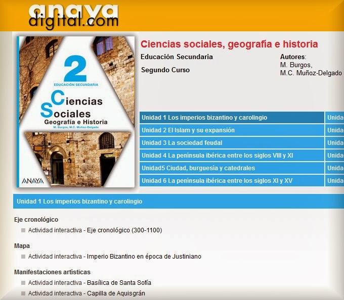 http://www.edistribucion.es/anayaeducacion/8430253/unidad_12.html