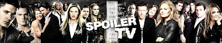 *Closed* The SpoilerTV 2013/2014 New Banner Competition - $50 Prize to the Winner!