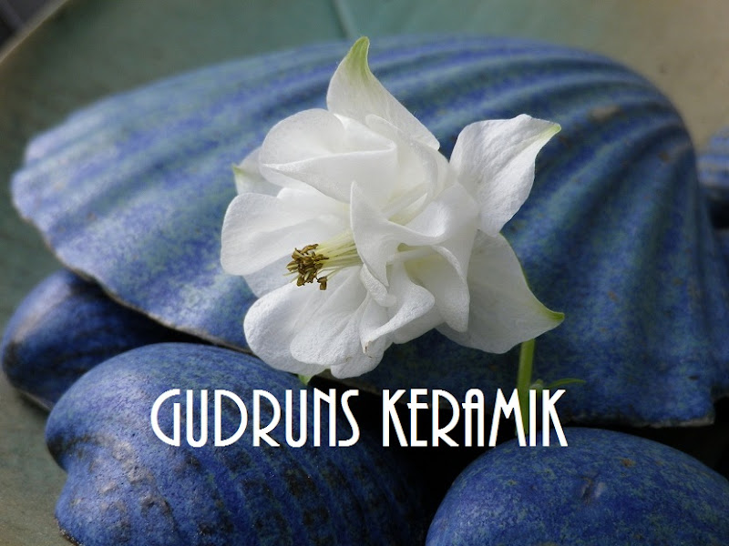 Gudruns Keramik