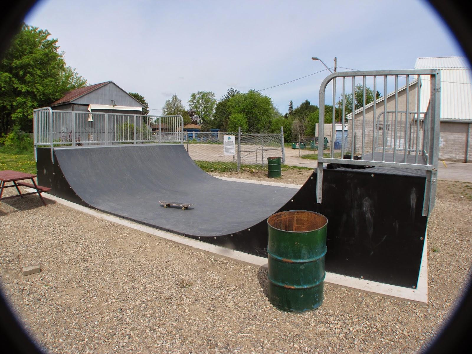 spott dreams of skate parks the perils of pre fab
