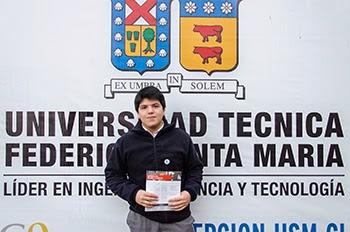 http://www.concepcion.usm.cl/index.php/noticias-usm/usm-sede-concepcion/979-pablo-reyes-la-usm-es-mi-primera-opcion.html