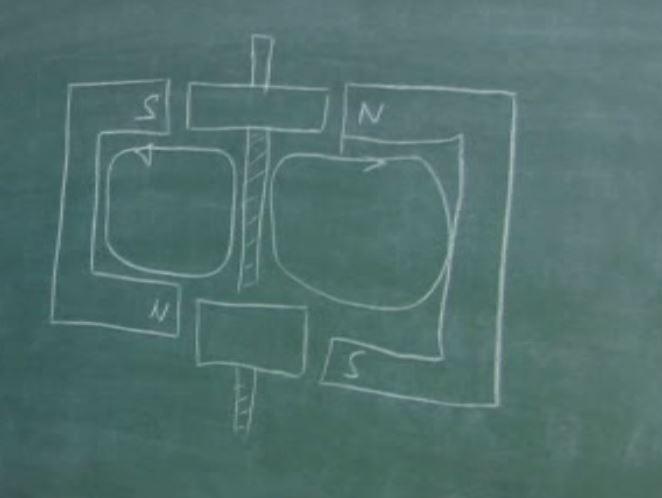 Free Line Art Converter : Free energy research: notes on kromrey converter us patent 3 374 376