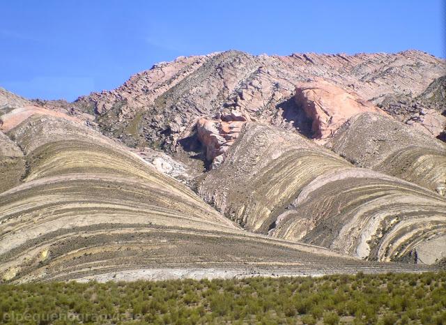 La Quiaca, Norte Argentino, jujuy, viaje