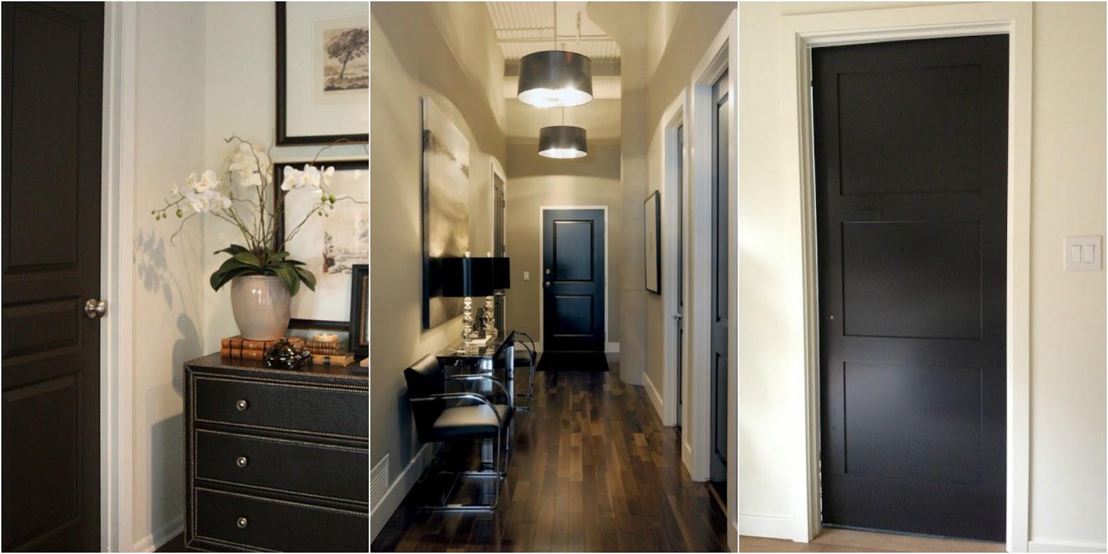 Design megillah updating doors updating doors planetlyrics Image collections