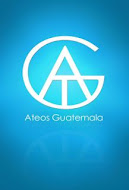 Ateos Guatemala