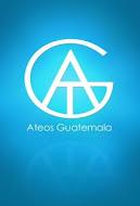 Ateos Guatemala