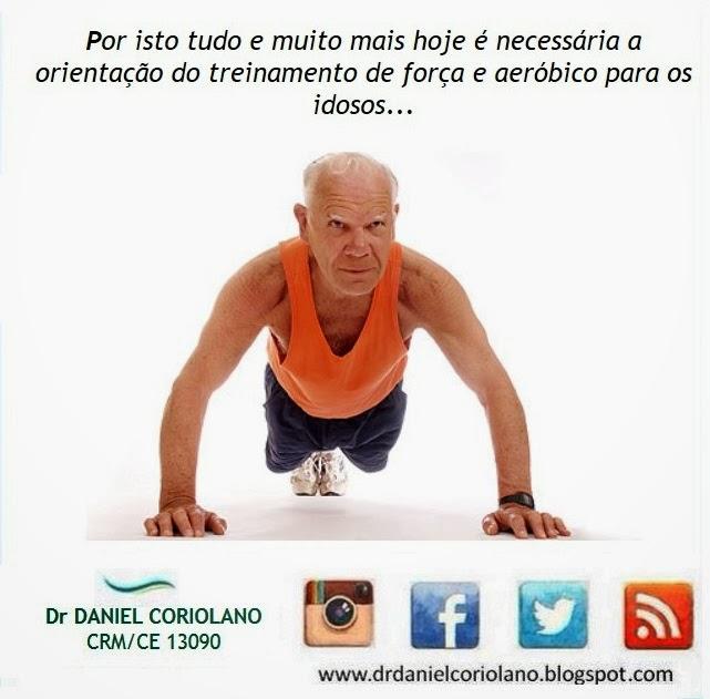 idoso+e+exercicio.jpg