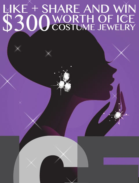 Fashion isha do you want 300 in jewelry plus ice cream for Sparkles jewelry lakewood nj instagram