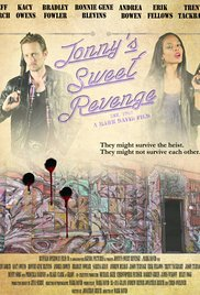Jonny's Sweet Revenge - Watch Jonnys Sweet Revenge Online Free 2017 Putlocker