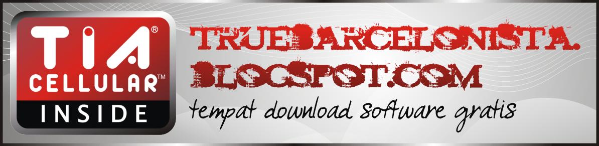 truebarcelonista.blogspot.com