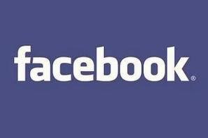 StartGoed ook op Facebook