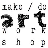 http://mistymawn.typepad.com/my_weblog/