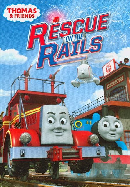 Thomas+and+Friends+Rescue+%25282011%2529+DVDRip+Hnmovies