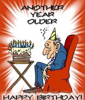 Ucapan Selamat Ulang Tahun Untuk Sahabat Yang Lucu