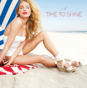 Ugg-Australia-Verano2012-Lookbook