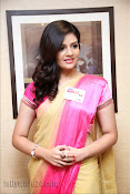 Gorgeous Srimukhi Photos at Max Miss Hyd Event-thumbnail-1