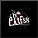 eXxEsS