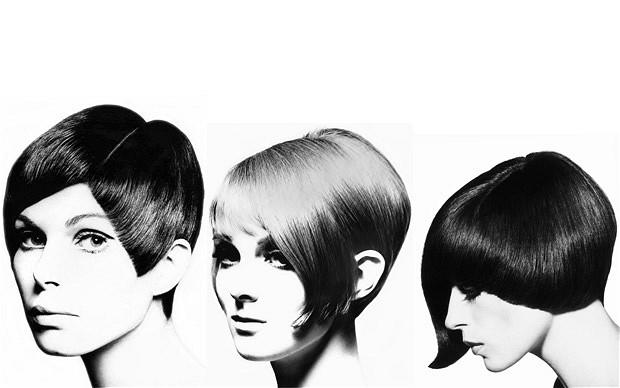 vidal sassoon haircuts vidal sassoon haircuts vidal sassoon haircuts ...