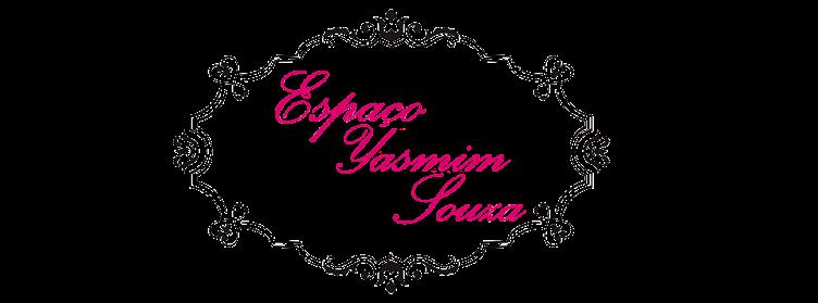 Espaço Yasmim Souza