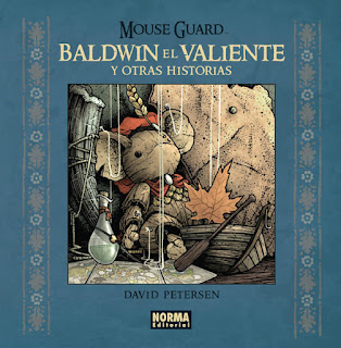 http://www.nuevavalquirias.com/baldwin-el-valiente-y-otras-historias.html