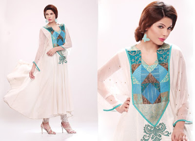 Nisha Eid Collection