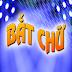 """Tải Game Bắt Chữ - Duoi Hinh Bat Chu - gameshow """"Đuổi Hình Bắt Chữ"""""""