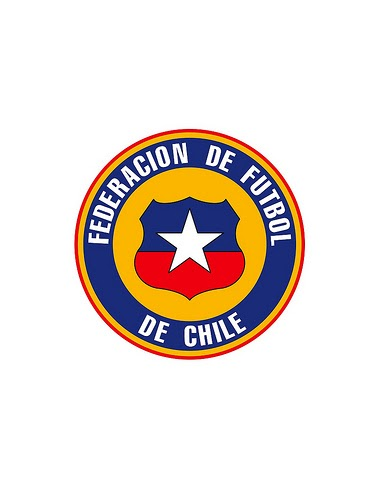 Image Result For Ver Partido Argentina Vs Chile En Vivo Gratis